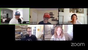 Divi Chat episode 117 Productizing Your Services