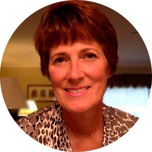 Kathy Kroll Romana | Viva Design Studio