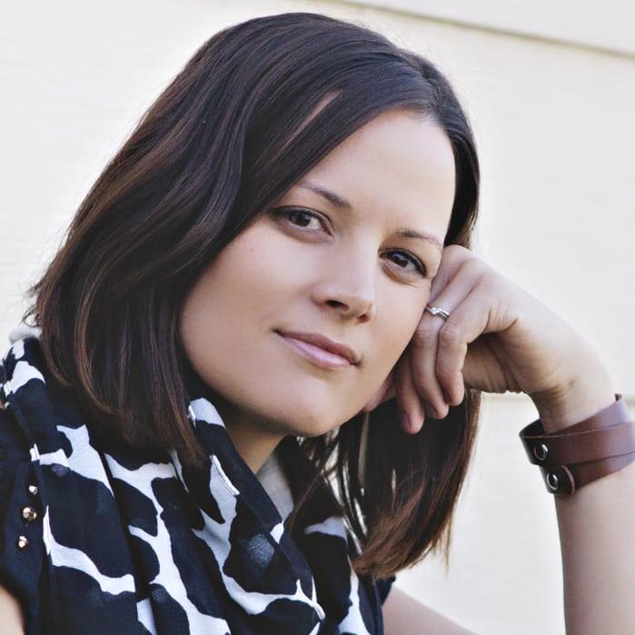 Sarah Oates | Endure Web Studios