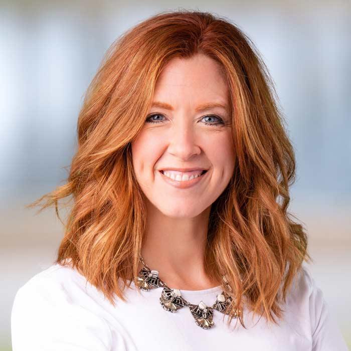 Stephanie Hudson | FocusWP