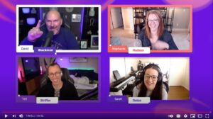 divi chat 194 the importance of owning digital real estate