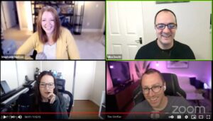 divi chat 196 - managing client communications