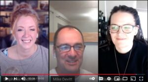 divi chat - do you have a contingency plan for your business