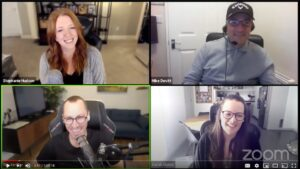 divi chat ep 182 - best practices for on-boarding new clients