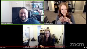 divi chat ep 184 - our favorite divi tutorials and resources