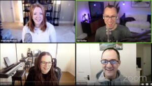 divi chat episode 192 our go to browser extensions