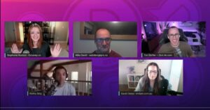 divi chat episode 204 with kenny sing