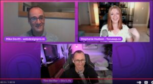divi chat episode 205 - our go-to resources online
