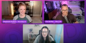 divi chat episode 206 - image optimization how to get images right from the beginning