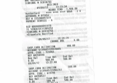 receipt-1